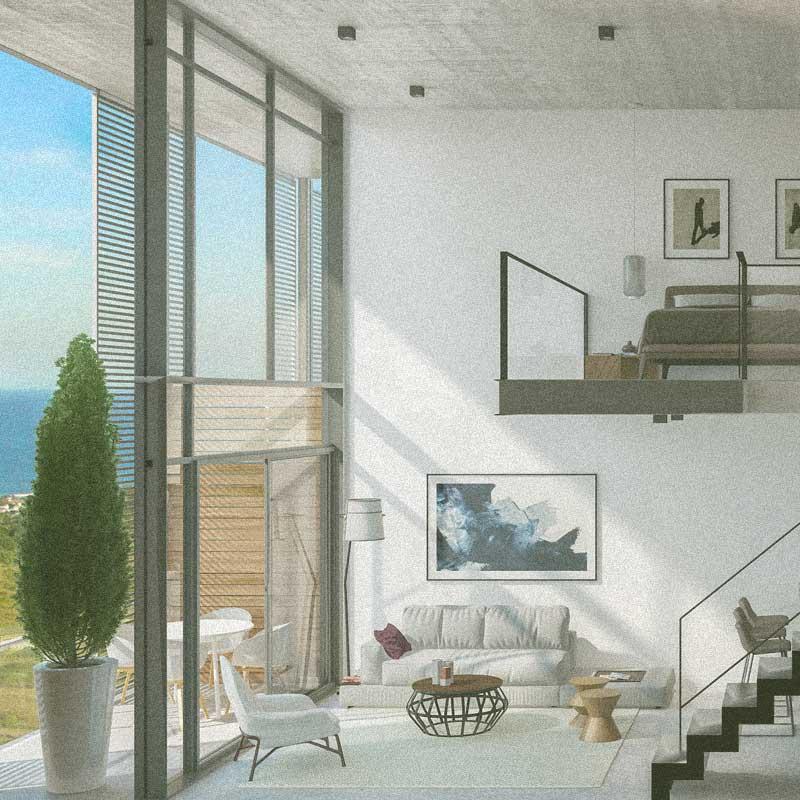 umlanga-arch-apartments1